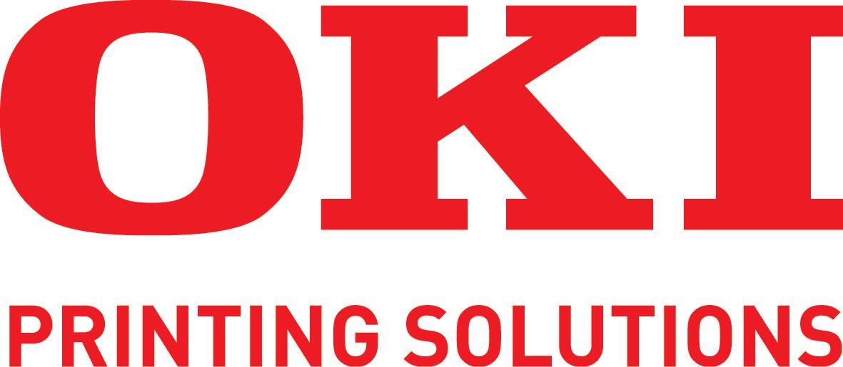 OKI - Printing Solutions