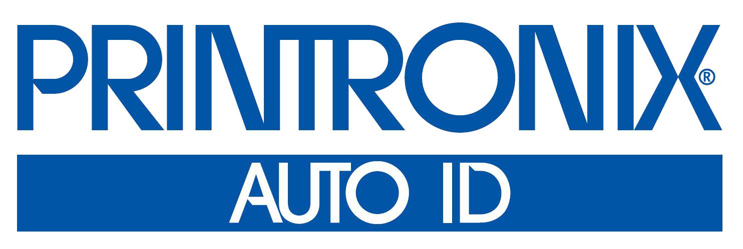 Printronix Auto ID