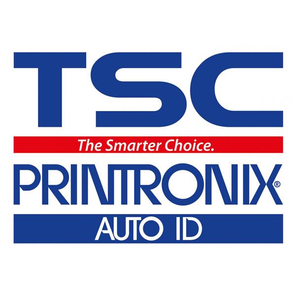 TSC et Printronix Auto ID