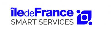 Ile de France Smart Services